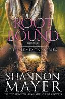 Rootbound
