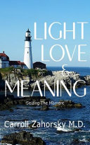 LIGHT LOVE and MEANING