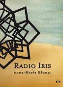 Radio Iris Pdf/ePub eBook