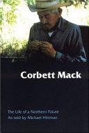Corbett Mack