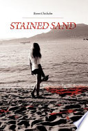 Stained Sand
