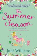 The Summer Season