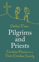 Pilgrims and Priests