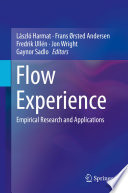 Flow Experience Book