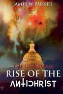 The 12th Imam  Rise of the Antichrist Book PDF