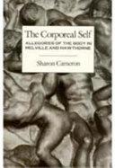 The Corporeal Self