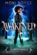 Awakened [Pdf/ePub] eBook