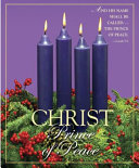 Advent Fourth Sunday Large Bulletin 2005 (Package of 50)