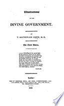 Illustrations of the Divine Government