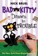 Bad Kitty Drawn to Trouble [Pdf/ePub] eBook
