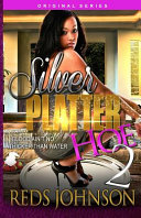 Silver Platter Hoe 2