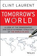 Tomorrow s World