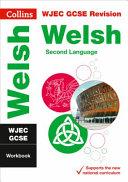 WJEC GCSE 9-1 Welsh Second Language