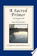A Sacred Primer