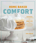 Home Baked Comfort  Williams Sonoma