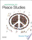 Invitation to Peace Studies