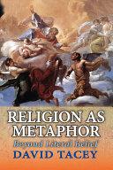 Religion as Metaphor