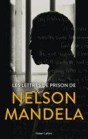 Lettres de prison [Pdf/ePub] eBook