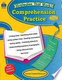 Strategies That Work Comprehension Practice Grades 7 Up Book PDF
