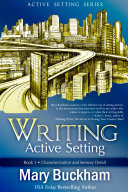 Writing Active Setting Book 1 Pdf/ePub eBook