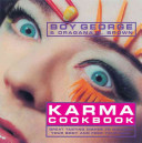 Karma Cookbook