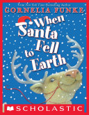 When Santa Fell To Earth Pdf/ePub eBook