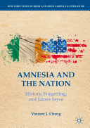 Pdf Amnesia and the Nation Telecharger