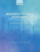 Multidisciplinary Economics