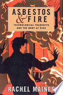 Asbestos And Fire Book PDF