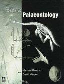 Basic Palaeontology