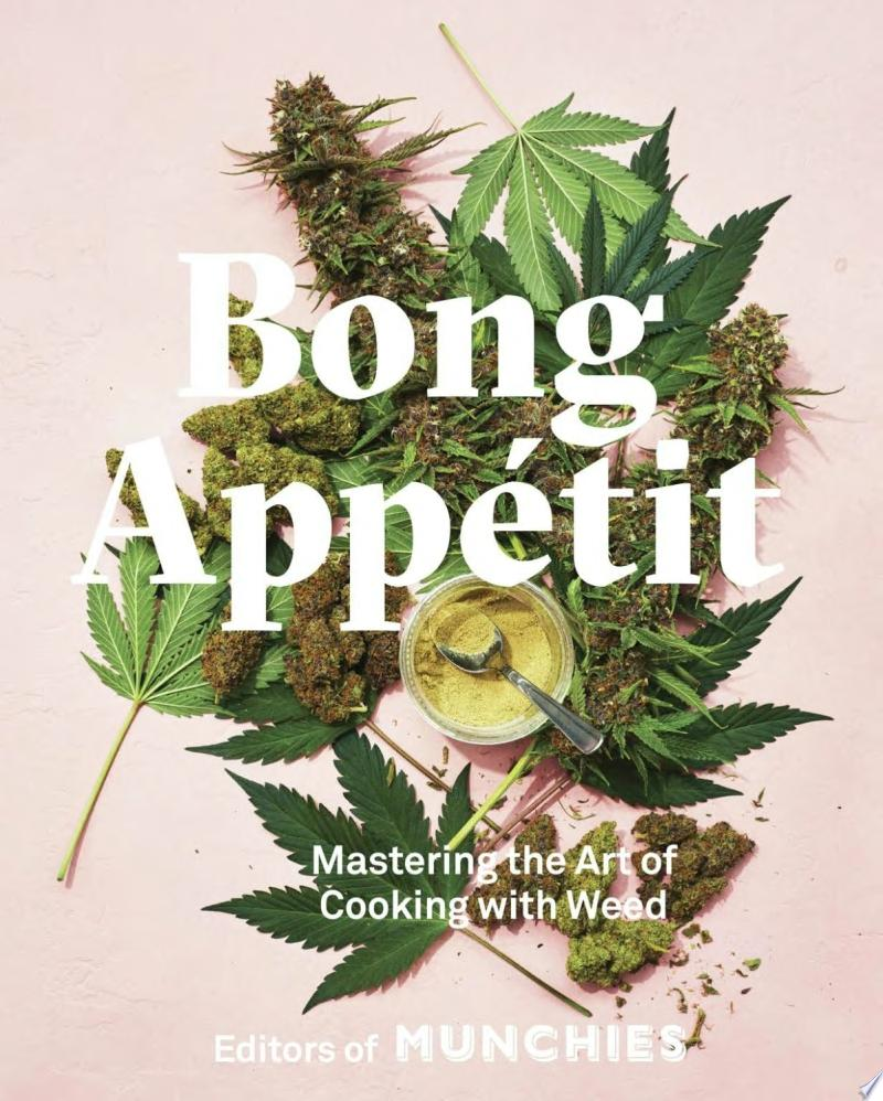Bong App  tit