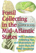 Fossil Collecting in the Mid Atlantic States
