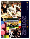 College of Engineering  University of Michigan  Publications