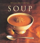 Williams Sonoma Collection  Soup