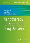 Nanotherapy for Brain Tumor Drug Delivery