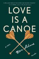 Love Is a Canoe [Pdf/ePub] eBook