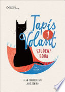 Tapis Volant 1 4th Edition Student Book