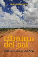 Camino Del Sol