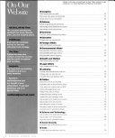 National Journal Book PDF