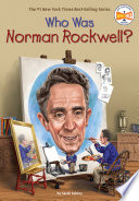 Who Was Norman Rockwell