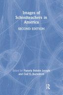 Images of Schoolteachers in America Pdf/ePub eBook