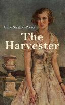 The Harvester Pdf/ePub eBook