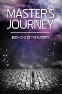 Master's Journey