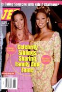 May 5, 2003