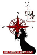 The Violet Theory