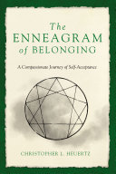 The Enneagram of Belonging Pdf/ePub eBook