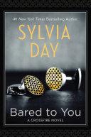 Bared To You Pdf [Pdf/ePub] eBook