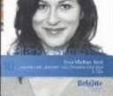 """Eva Mattes liest """"Jauche und Levkojen"""" von Christine Brückner"""