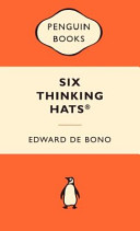 Six Thinking Hats image