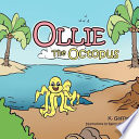 Ollie the Octopus